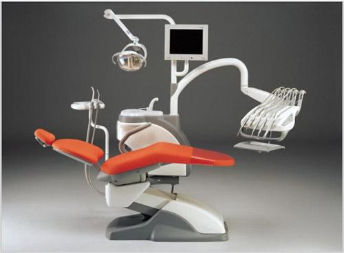 Fedesa Acanto Lux Fedesa Dental Chairs