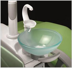 Fedesa Gala Plus Fedesa Dental Chairs